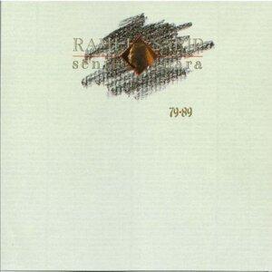 Seni Dan Suara 79-89