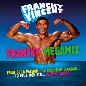 Francky Megamix