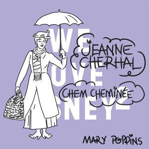 Chem Cheminée - De 'Mary Poppins'
