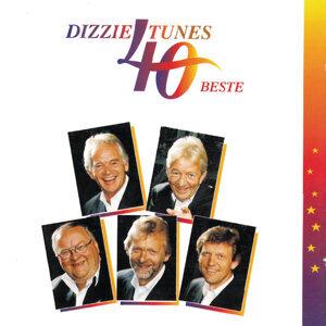 Dizzie Tunes 40 beste