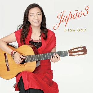 Japao 3