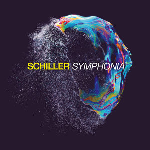 Symphonia - Live