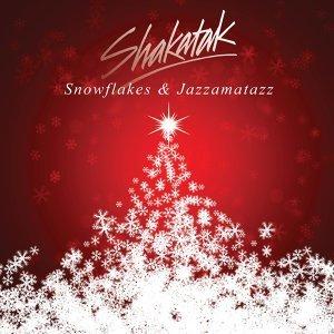 Snowflakes & Jazzamatazz