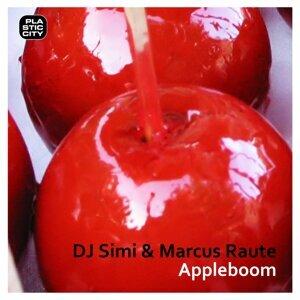 Appleboom