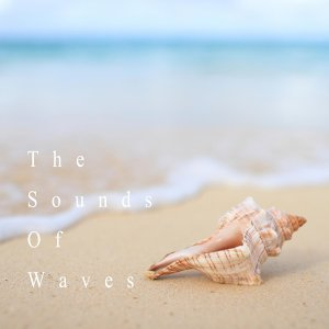 The Sounds Of Waves