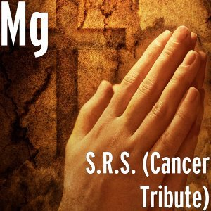 S.R.S. (Cancer Tribute)
