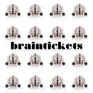 Braintickets