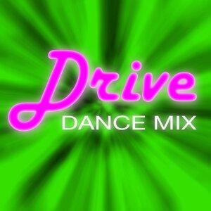 Drive (Dance Mix)