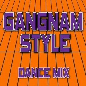 Gangnam Style (Dance Mix)