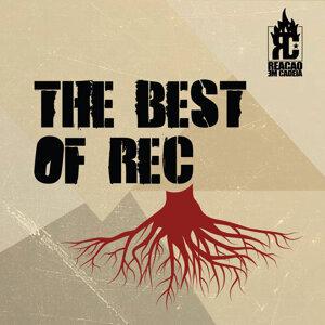 The Best Of Rec