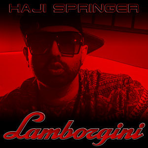 Lamborgini - Single