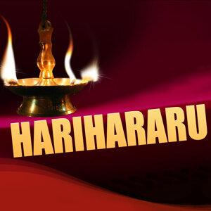 Harihararu - Single