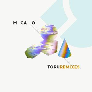 Topure Remixes