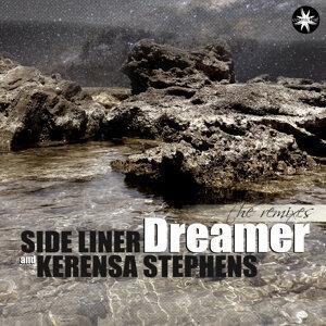 Dreamer (The Remixes)