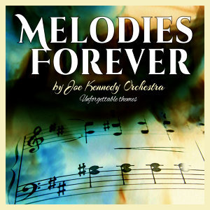 Melodies Forever