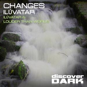 Ilavatar / Louder Than Words