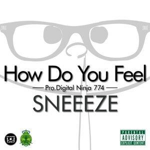 HOW DO YOU FEEL (HOW DO YOU FEEL)
