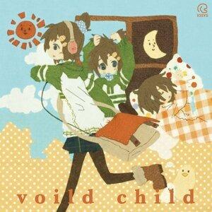 voild child