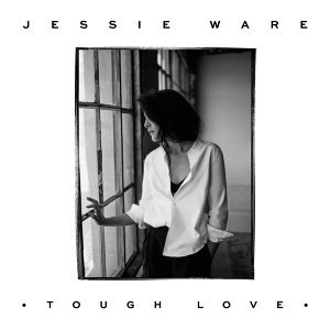 Tough Love - Deluxe