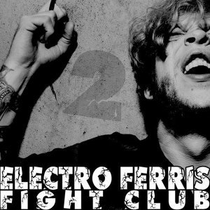 Fight Club Round 2