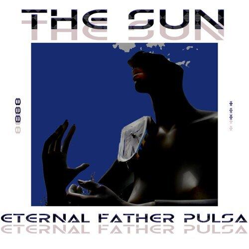 Eternal Father Pulsa