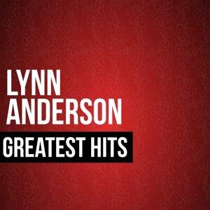 Lynn Anderson Greatest Hits