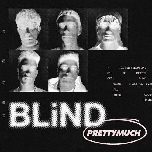 Blind - Acoustic
