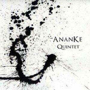 Ananke Quintet