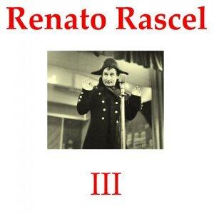 Renato rascel III