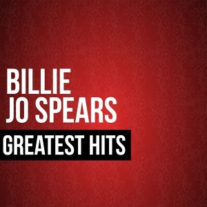 Billie Jo Spears Greatest Hits