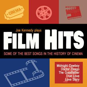 Film Hits