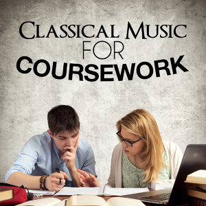 Classical Music for Coursework