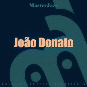 MasterJazz: João Donato
