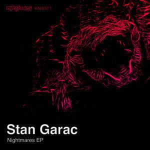 Nightmares EP