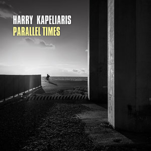 Parallel Times