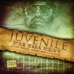 Pay Tha Rent (feat. Young Jeezy)