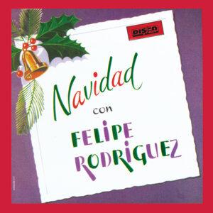 Navidad con Felipe