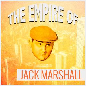 The Empire of Jack Marshall