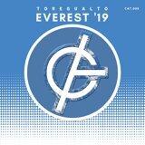 Everest '19