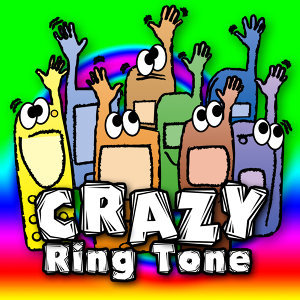 You Want a Call - Male DJ (Ringtone)