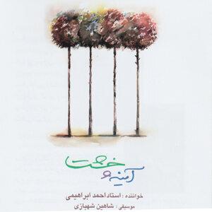 Ayeneh Va Khesht - Iranian Classical Music