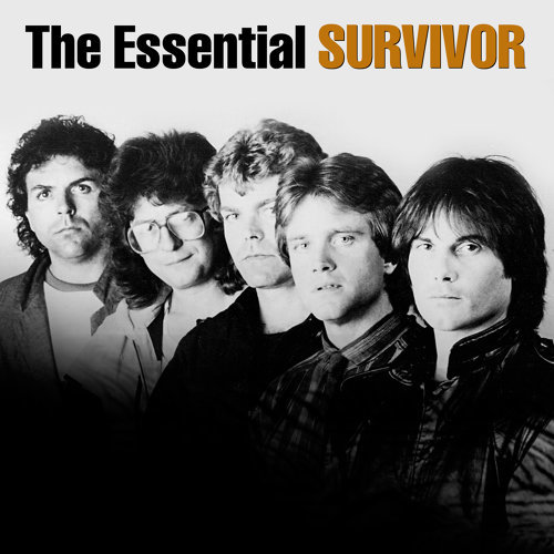 The Essential Survivor