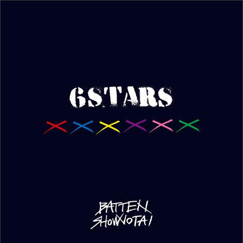 6STARS