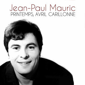 Printemps, Avril Carillonne