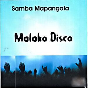 Malako Disco