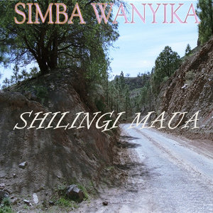 Shilingi Maua