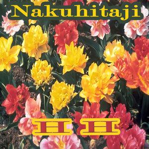 Nakuhitaji