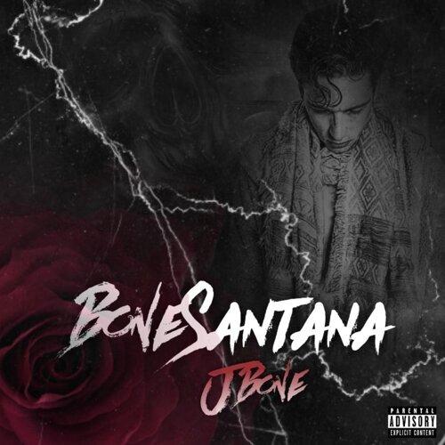 Bone Santana