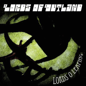 Lords of Outland, Lords O Leaping