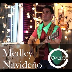 Medley Navideño